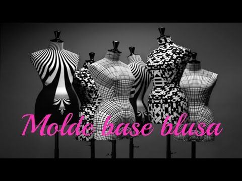 Moda By Nill: Resultados da pesquisa vestido