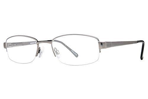 6cb7e84d93 Arlington Eyewear AR1038 Mens Eyeglass Frames Matte Gunmetal     You can  find more details