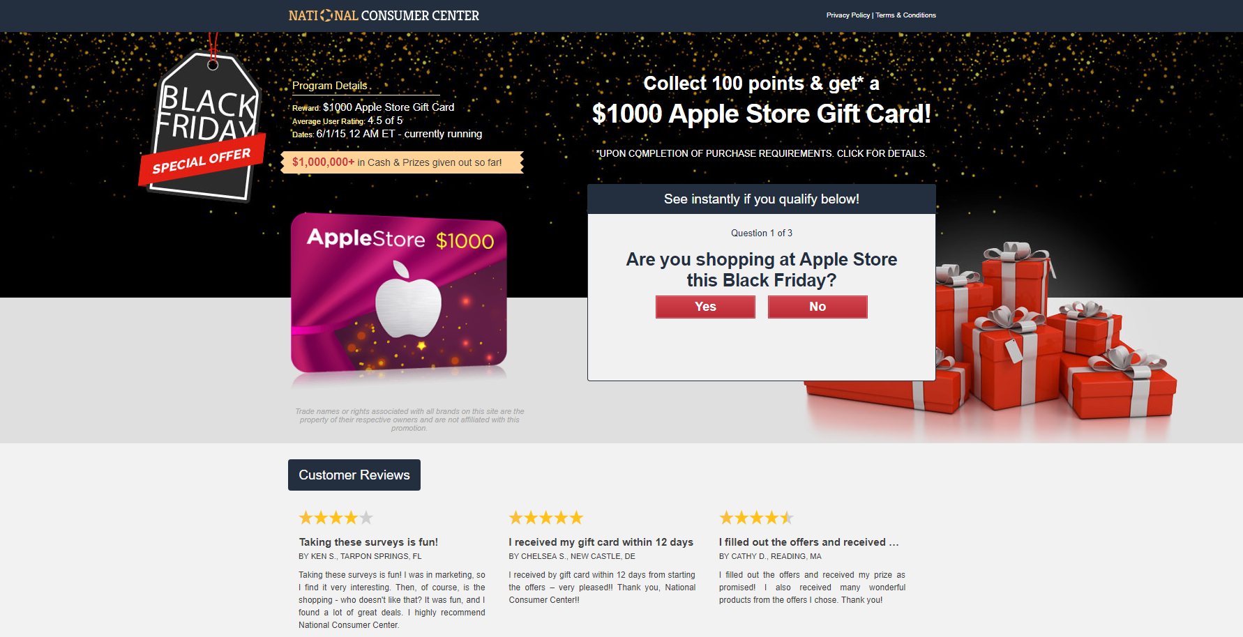 Spend a $1,000 Credit at the Apple Store! | itunes gift card