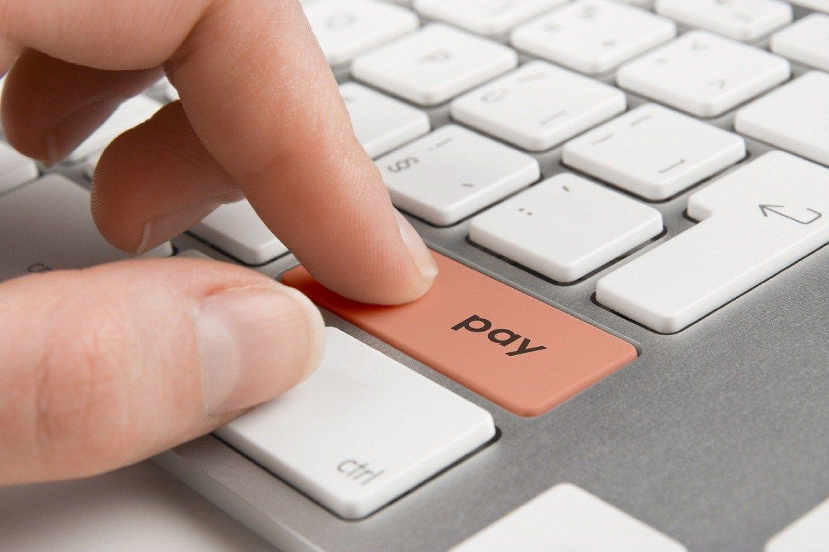 How To Have A Fantastic Payment Gateway With Minimal