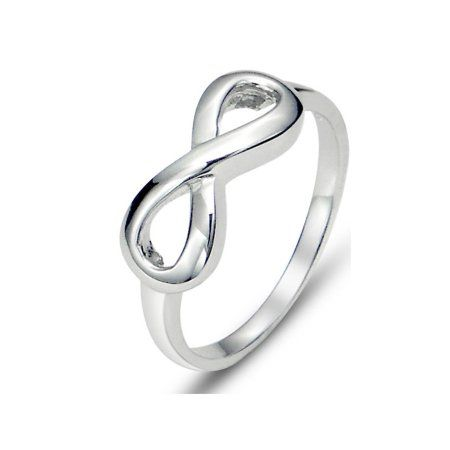 symbol white bands band men religious rings ring christ gold mens ichthus s wedding fish pid