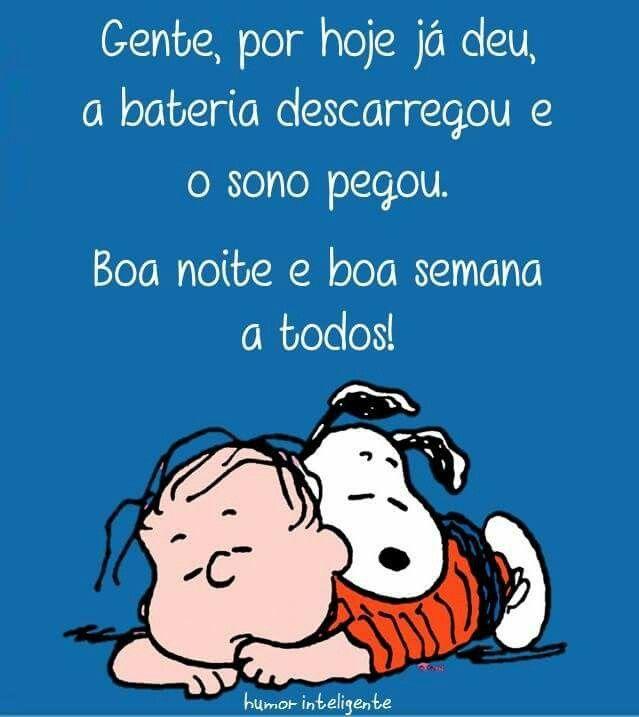 Boa Noite Frases Lindas Good Night Frases E Good Morning