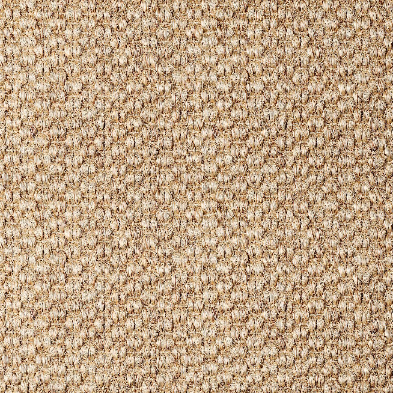Best Alternative Flooring Sisal Bubbleweave Carpet Desert 400 x 300