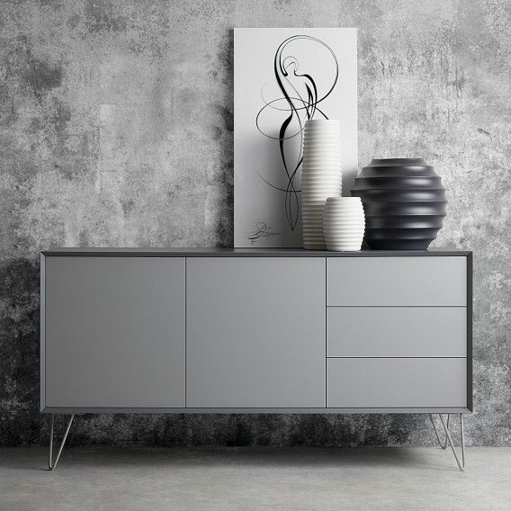Kommode Modern Design 2021