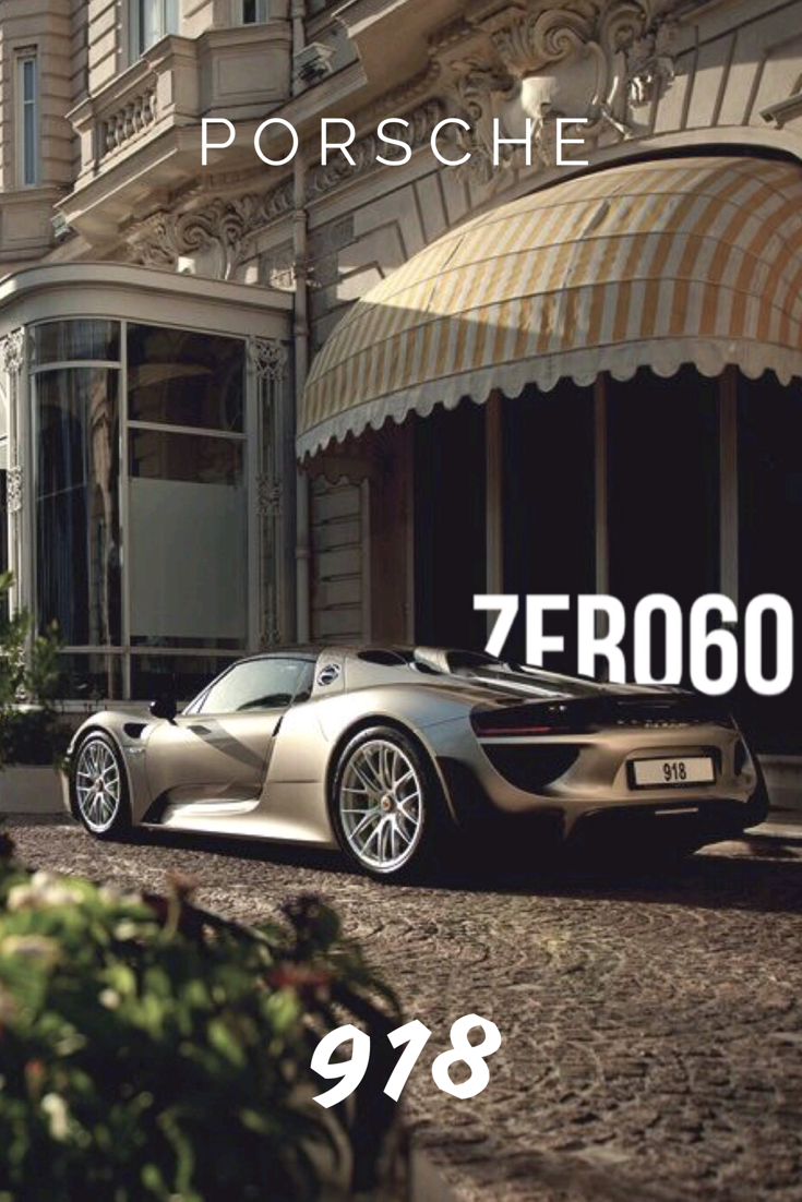 Follow And Share For Amazing Content Zero60 Zero60reviews Carreviews Automotive Carmagazine Super Cars Car Magazine Car Images