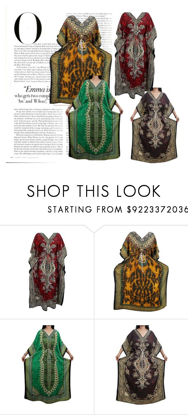 #CHRISTMAS TIME SALE by lavanyas-trendzs on Polyvore featuring Vanity Fair   http://www.polyvore.com/cgi/set?id=213172588  #kaftan #women #fashion #nighty #maxidress #kimonokaftan #stylish #westernwear #sleepwear