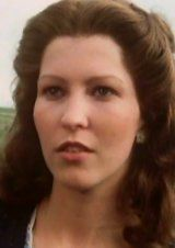 Majorie Simpson - Julie Shipley. Charity Begins At Home. Series 3 Episode 2. Original Transmission Date - Saturday 5th January 1980. #AllCreaturesGreatAndSmall #JamesHerriot #YorkshireDales