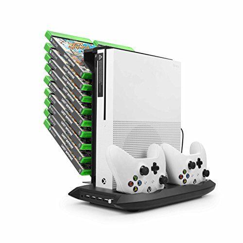 Pin On Remote Xbox