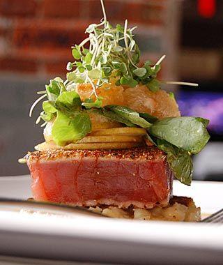 Best Seafood Restaurants In The U S Jax Fish House Oyster Bar Denver