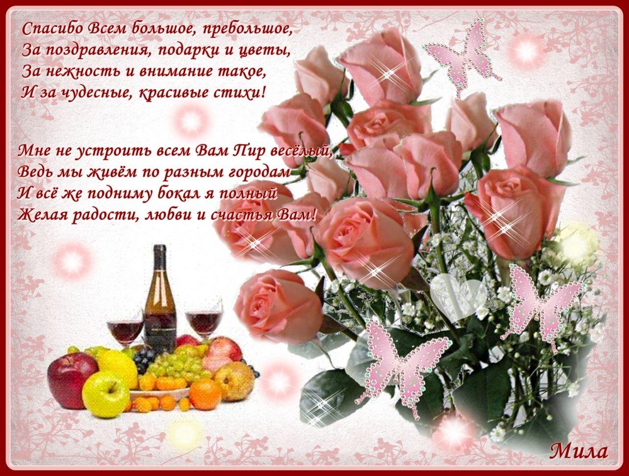 Цвета роз с фотографиями