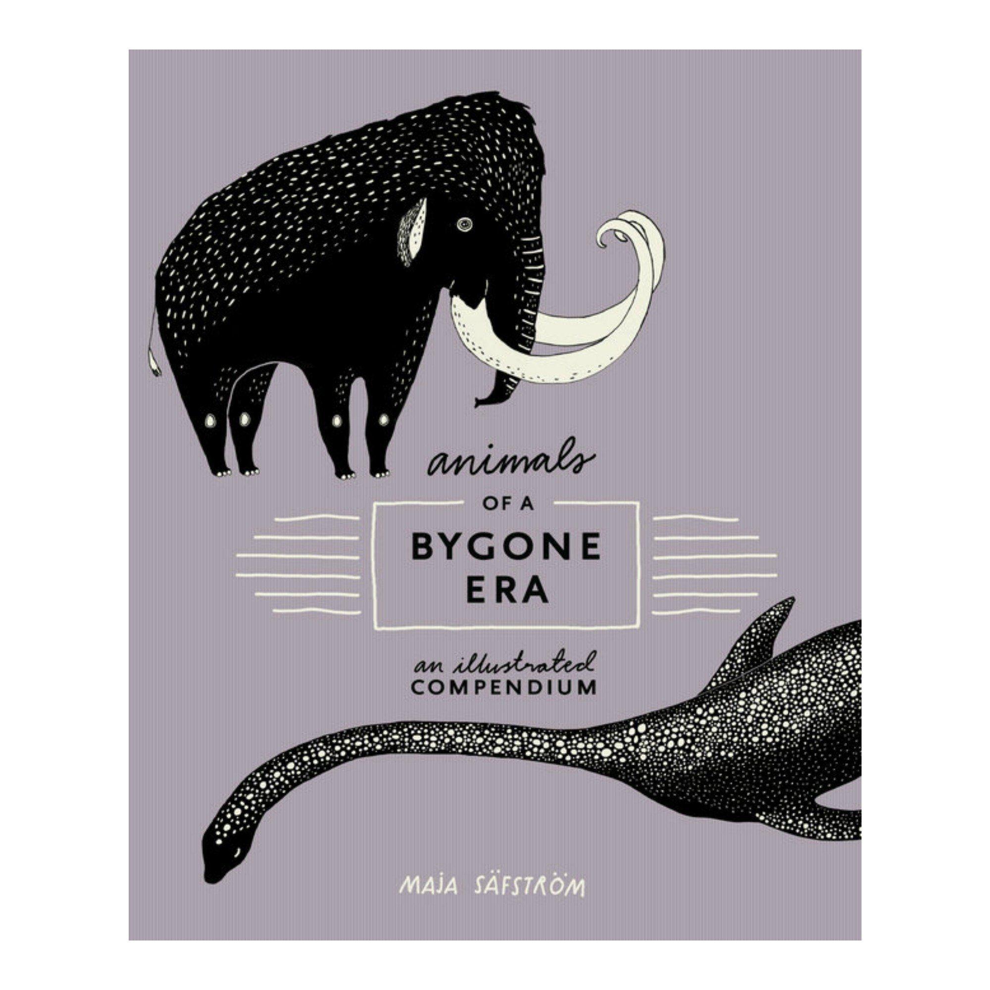 Animals of a Bygone Era in 2020 Animals, Weird animals