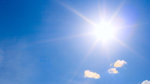Heat warning in effect for southern parts of Manitoba, northwestern Ontario ... - http://www.newswinnipeg.net/heat-warning-in-effect-for-southern-parts-of-manitoba-northwestern-ontario/
