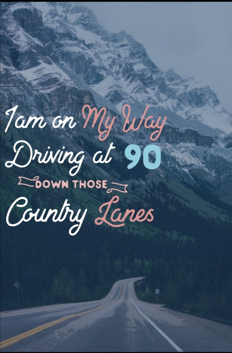 Ed Sheeran Castle On The Hill Lyrics I M On My Way Driving At 90 Down Those Country Lanes