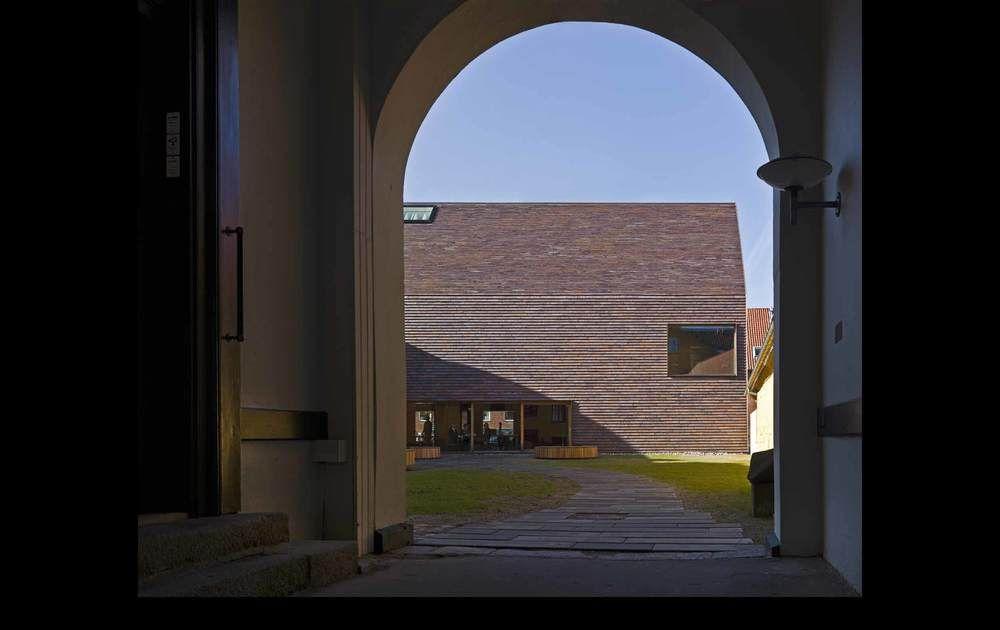 Soro Kunstmuseum