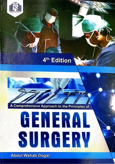 Abdul Wahab Dogar General Surgery Pdf Free Download Medical Study Zone General Surgery Medical Studies Surgery