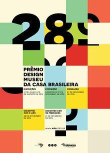museu casa brasileira design - Pesquisa Google
