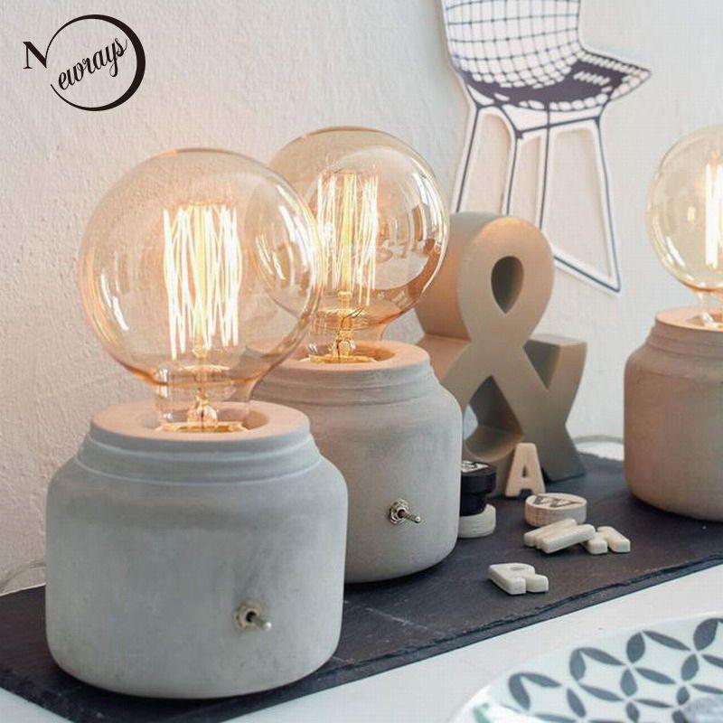Afbeeldingsresultaat voor nachtkastje lamp | Nachtkastjes ...