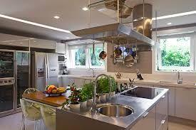 cozinha - Pesquisa Google
