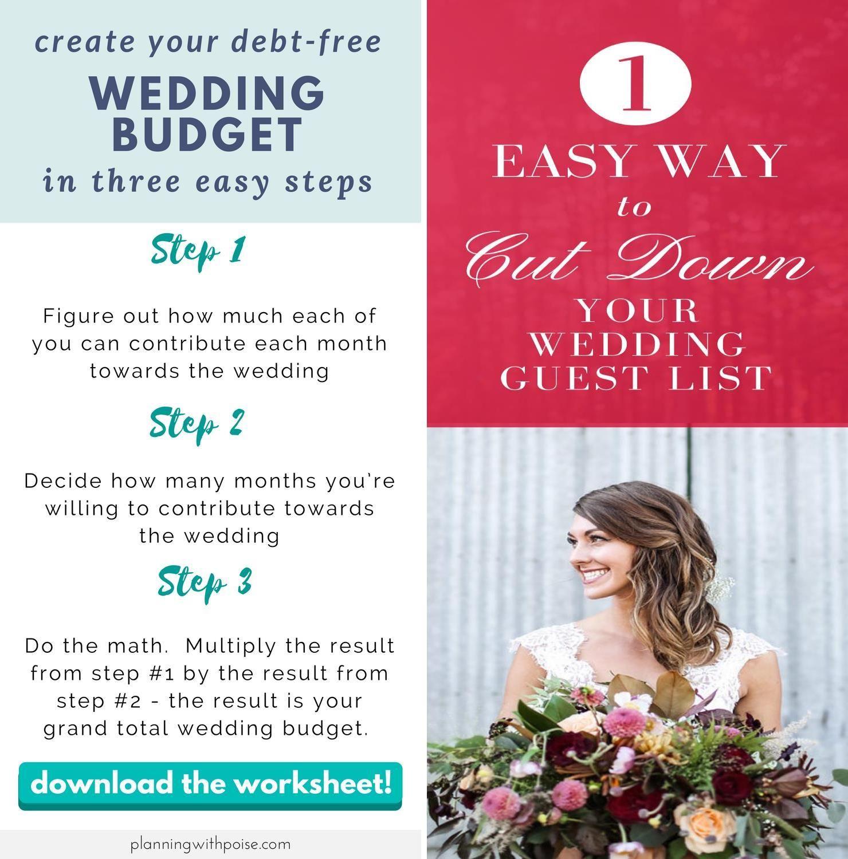 cheap wedding   unique wedding themes list   wedding