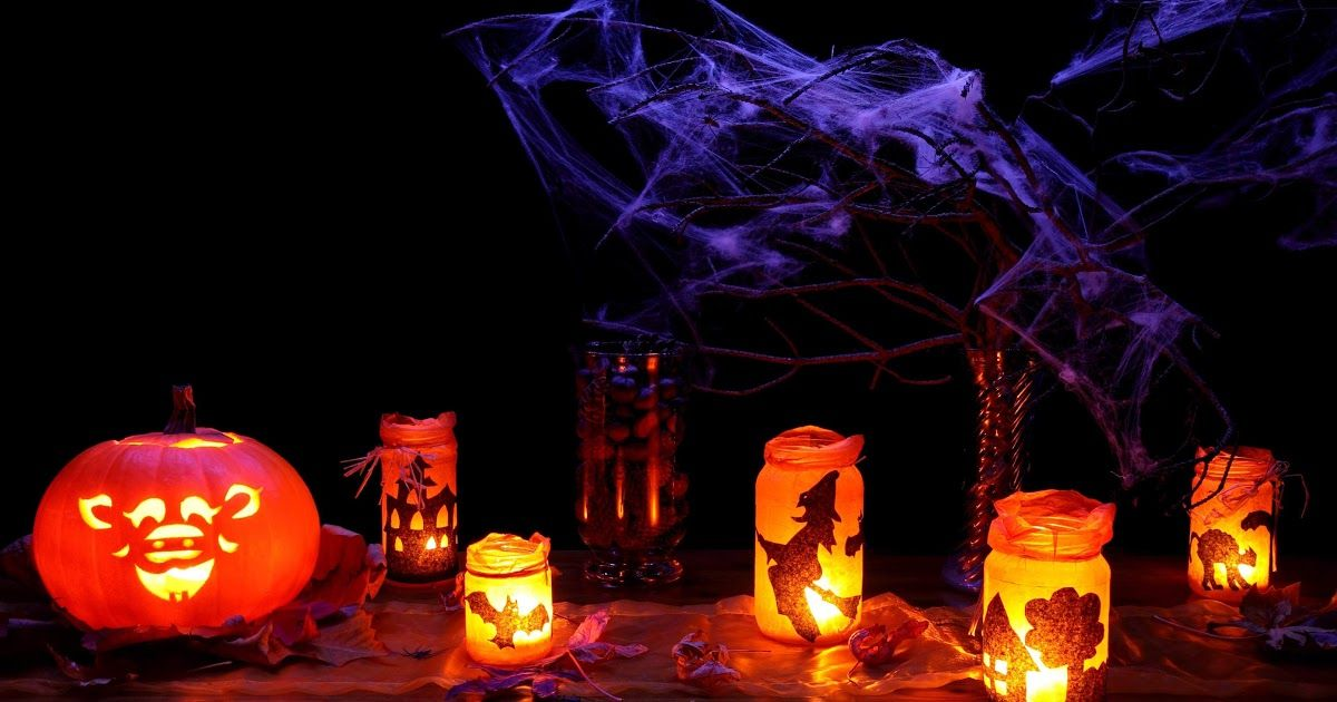 Image Result For Halloween Skeleton Decoration Ideas Nob Hill