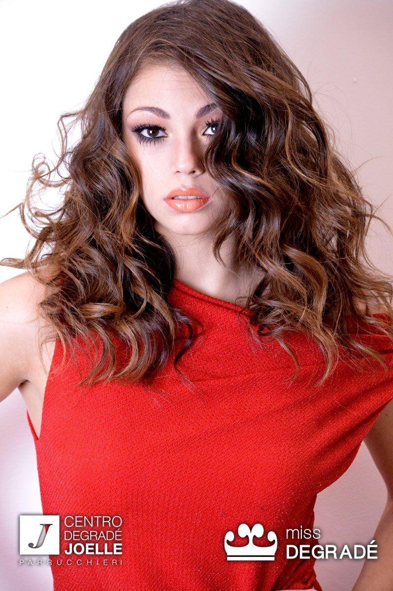 Giorgia Salvaggio