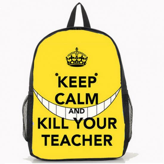 Personalized Stephen Joseph TRAIN Preschool Backpack Kids