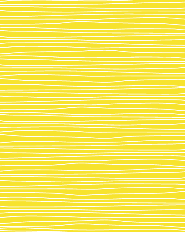 Skinny Messy Stripes Free Printable Yellow Iphone Wallpaper Yellow Plain Yellow Background Yellow Aesthetic Pastel