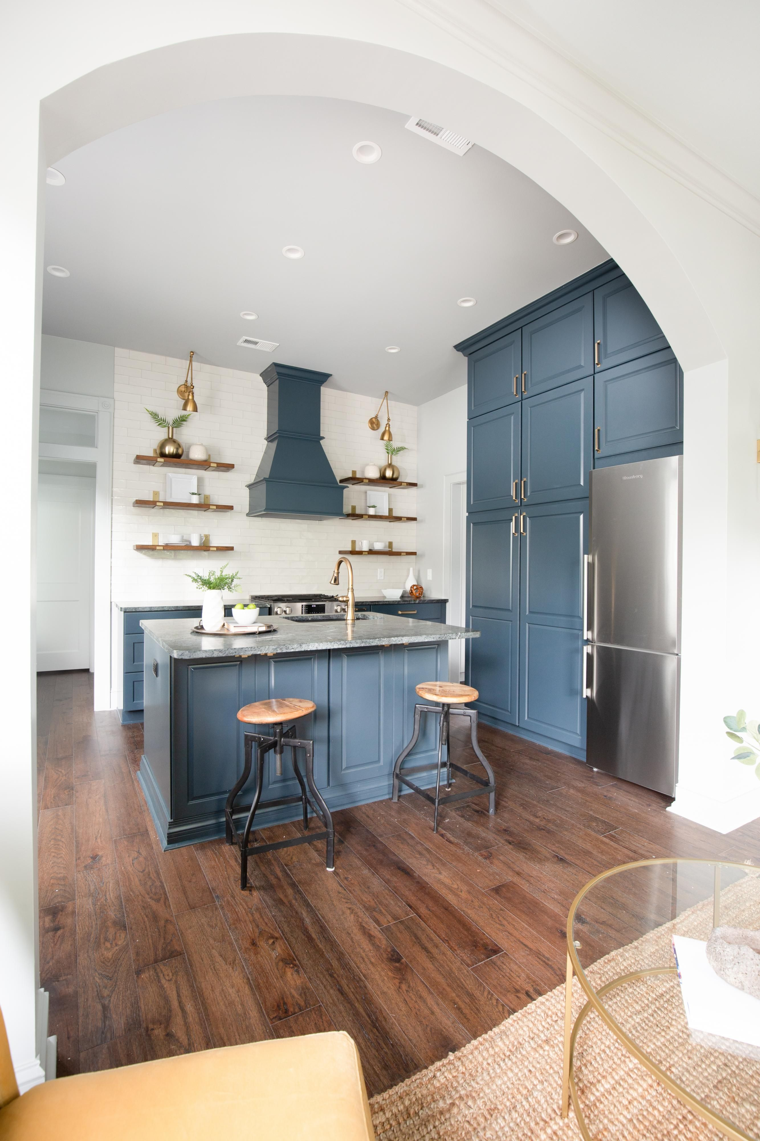 Historic Charleston Renovation Charleston Blonde Historic Home Kitchen Projects Design Contemporary Living Spaces