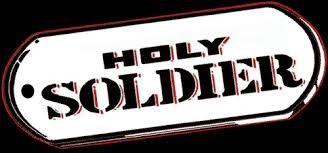 skid row veterans   Holy Soldier, longeva banda de Hard Rock ochentera, y aún sigue en ...