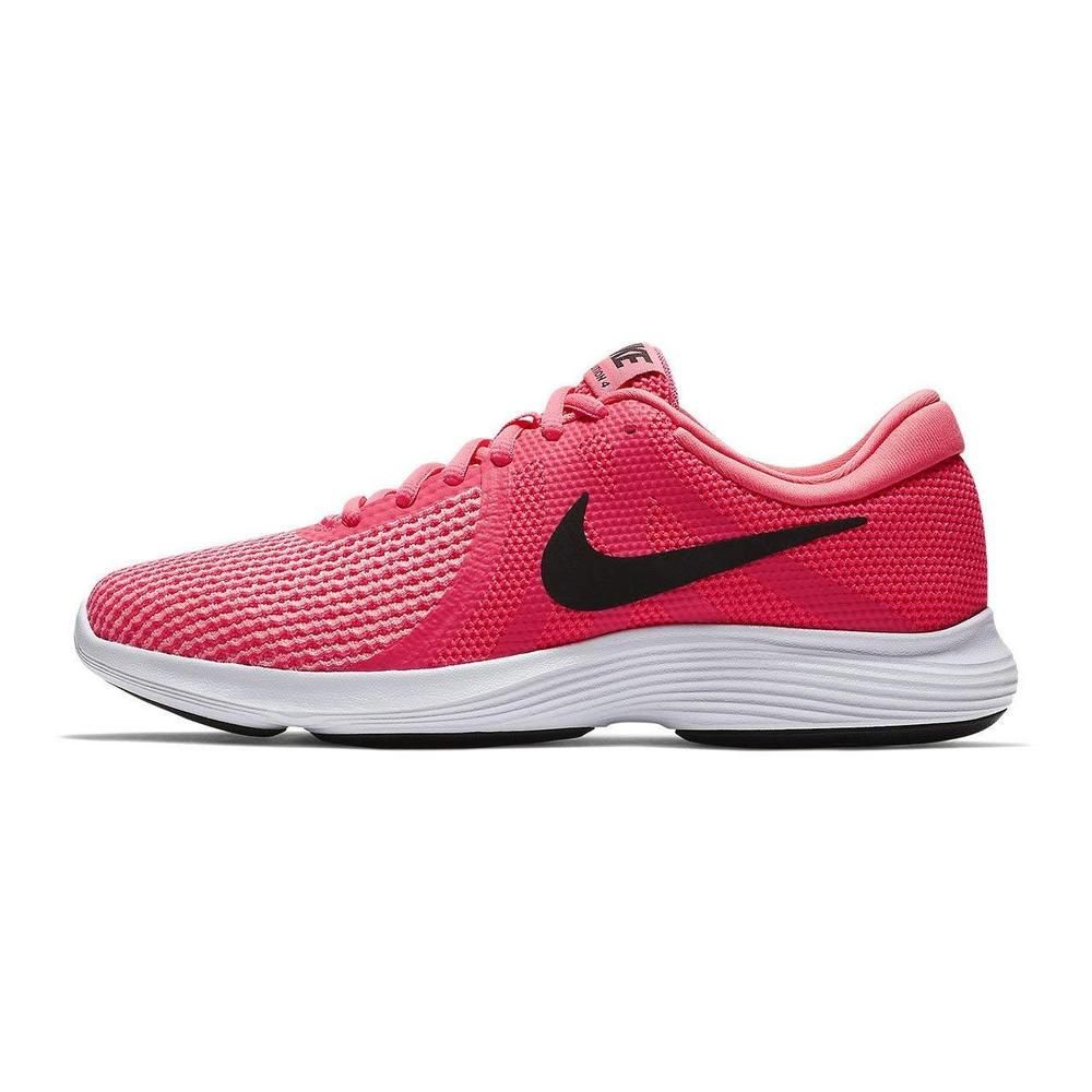 725fd667ac60c NIKE Women s Revolution 4 Running Shoe  fashion  clothing  shoes   accessories  womensshoes  athleticshoes  ad (ebay link)