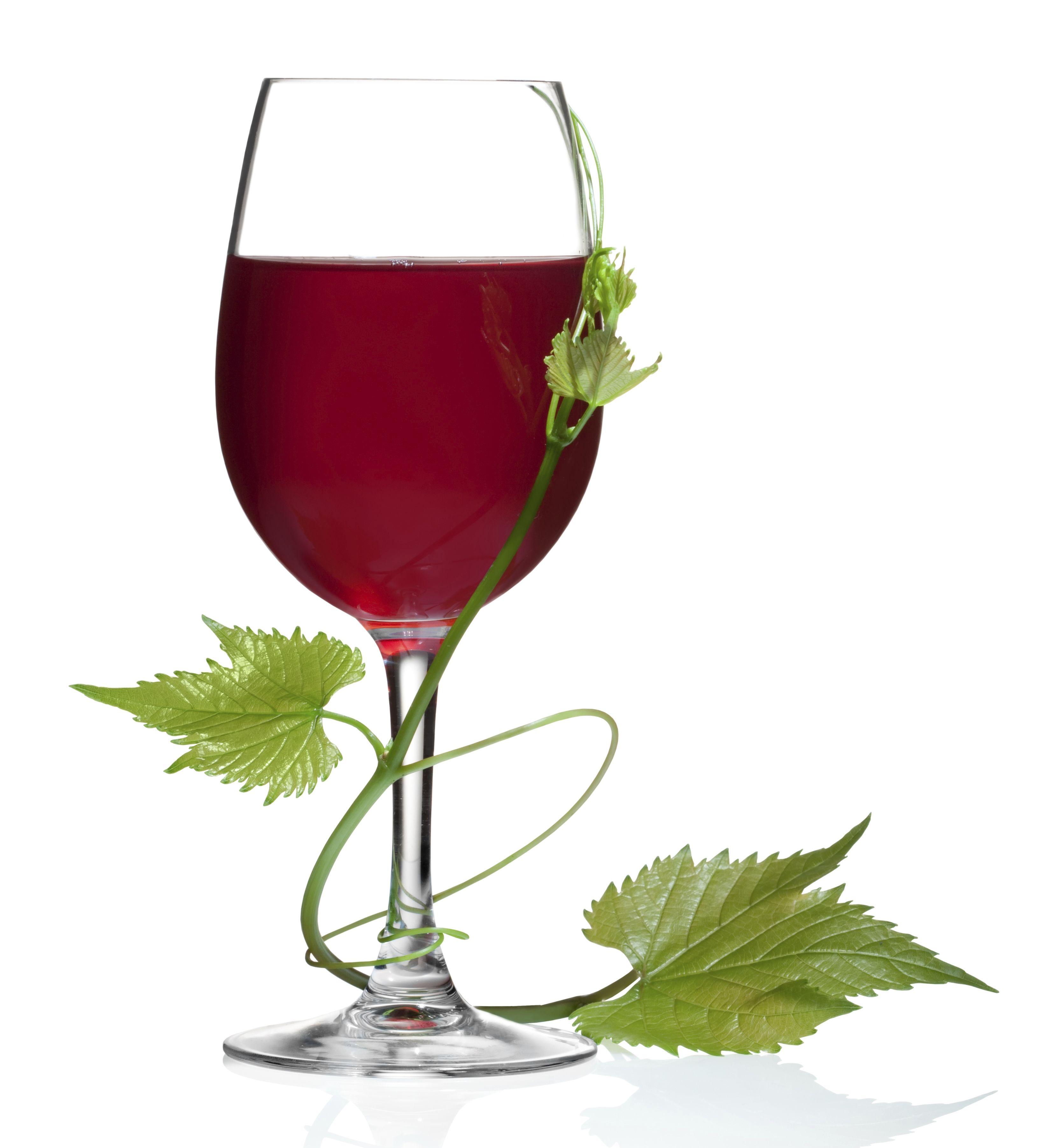 Ft Lauderdale Wine Wallpaper Wine Wine Cork Candle