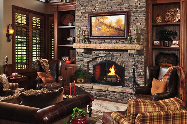fireplace wide local co your of peak showcase pagosa fireplaces custom section gallery