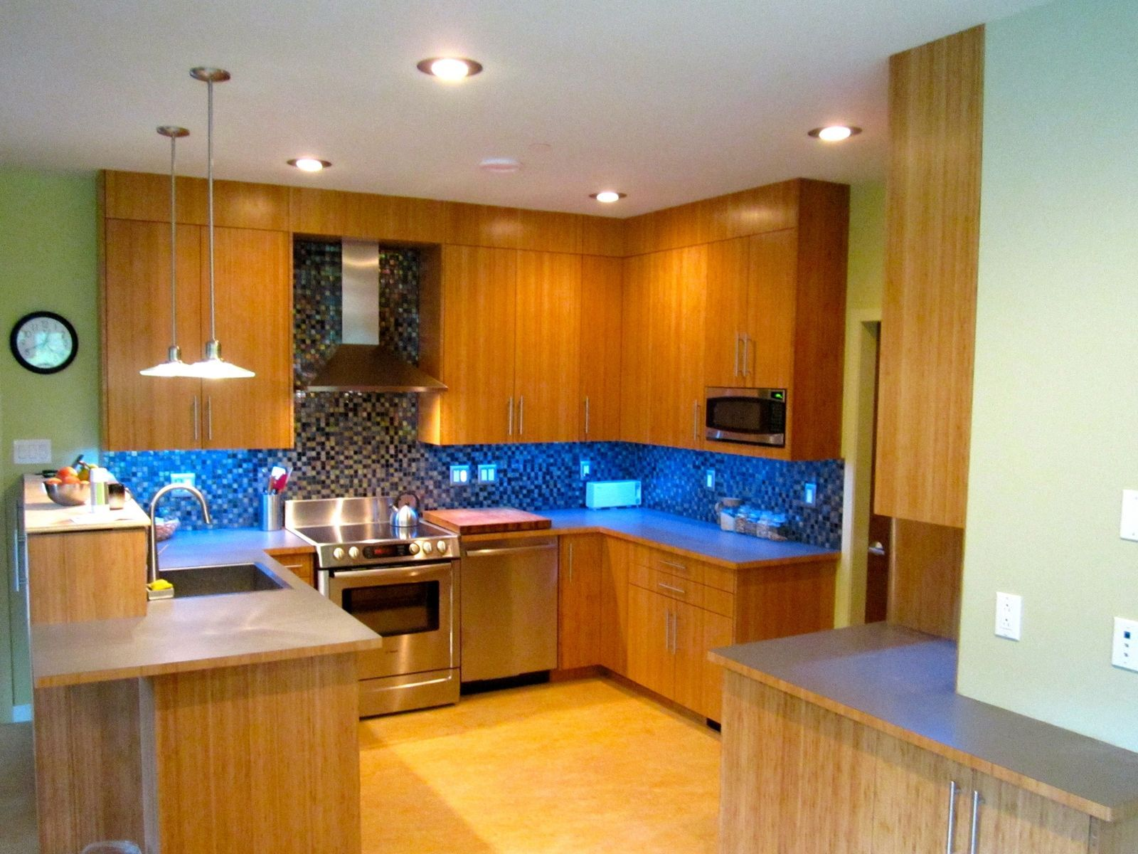 Bamboo Kitchen Cabinets Lowes Bamboo Kitchen Cabinets Lowes Bamboo Kitchen Cabinets