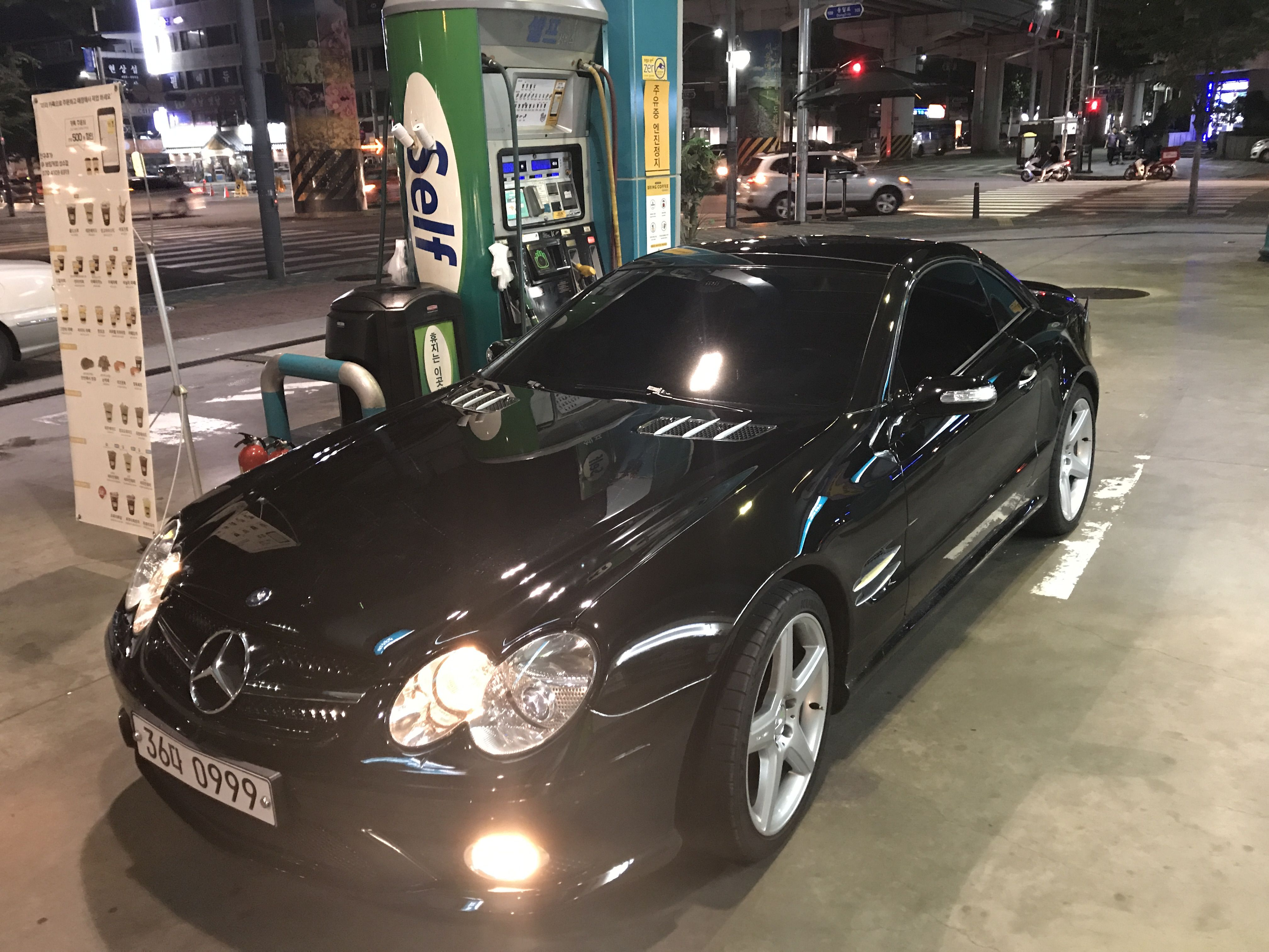 Pin En Coches Mercedes Benz