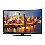 "40"" Changhong 1080p LED HDTV $230 + Free Shipping"