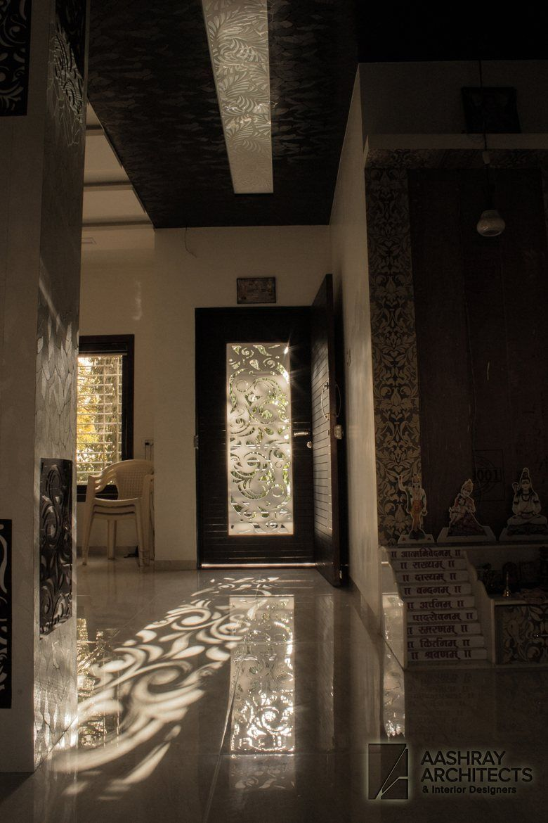 Residence interior design picture gallery also new pinterest rh