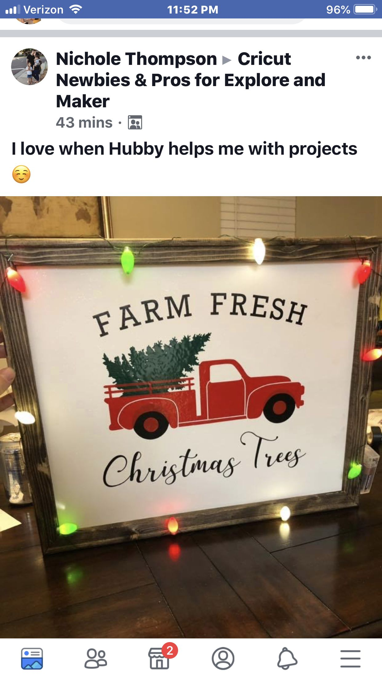 Pin by S K on Christmas crafts