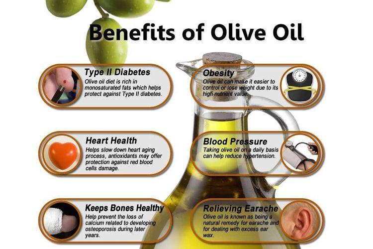 Top Aloe Vera Skin Care Benefits Aloe vera skin care