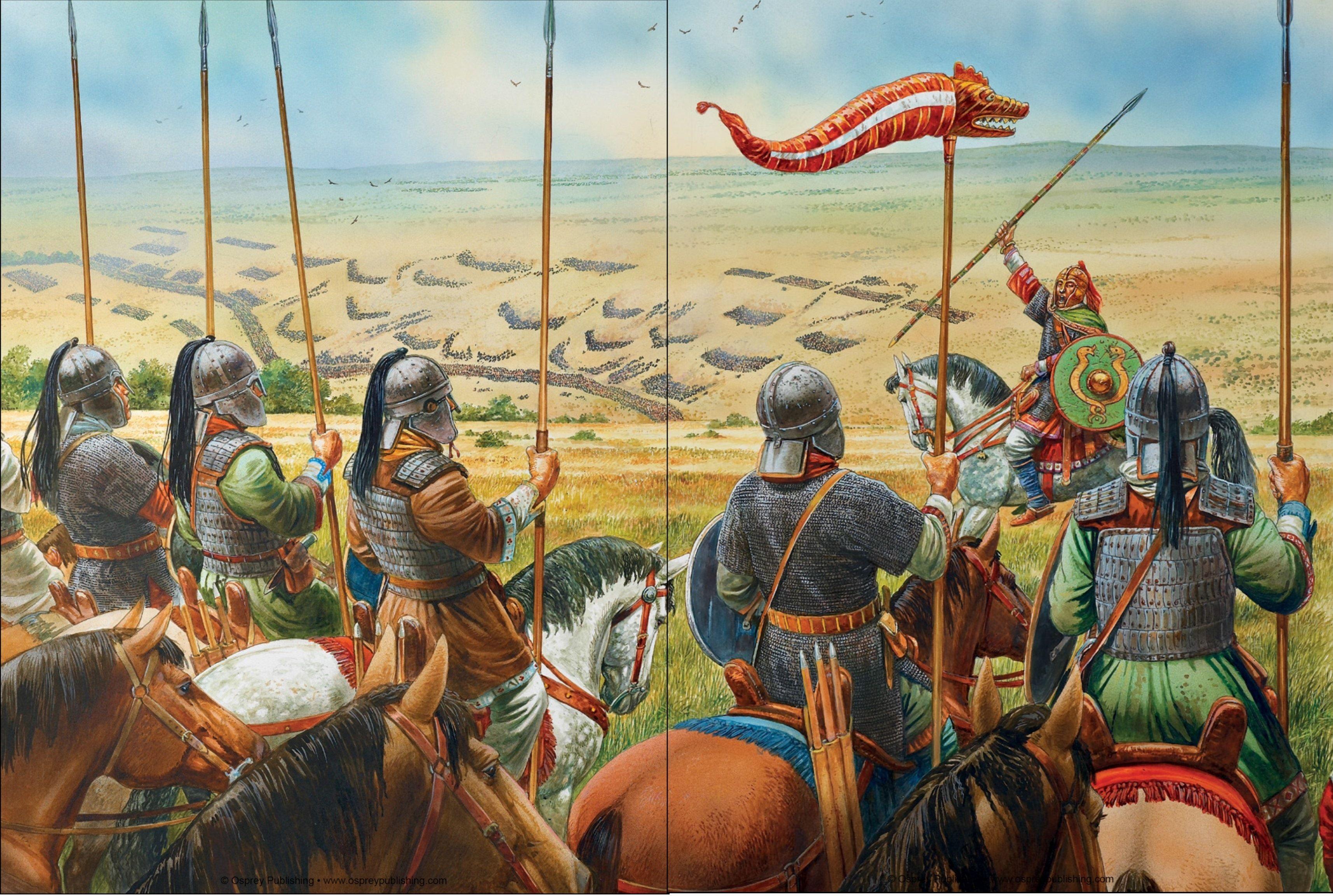 CATALAUNIAN FIELDS AD 451 EPUB DOWNLOAD