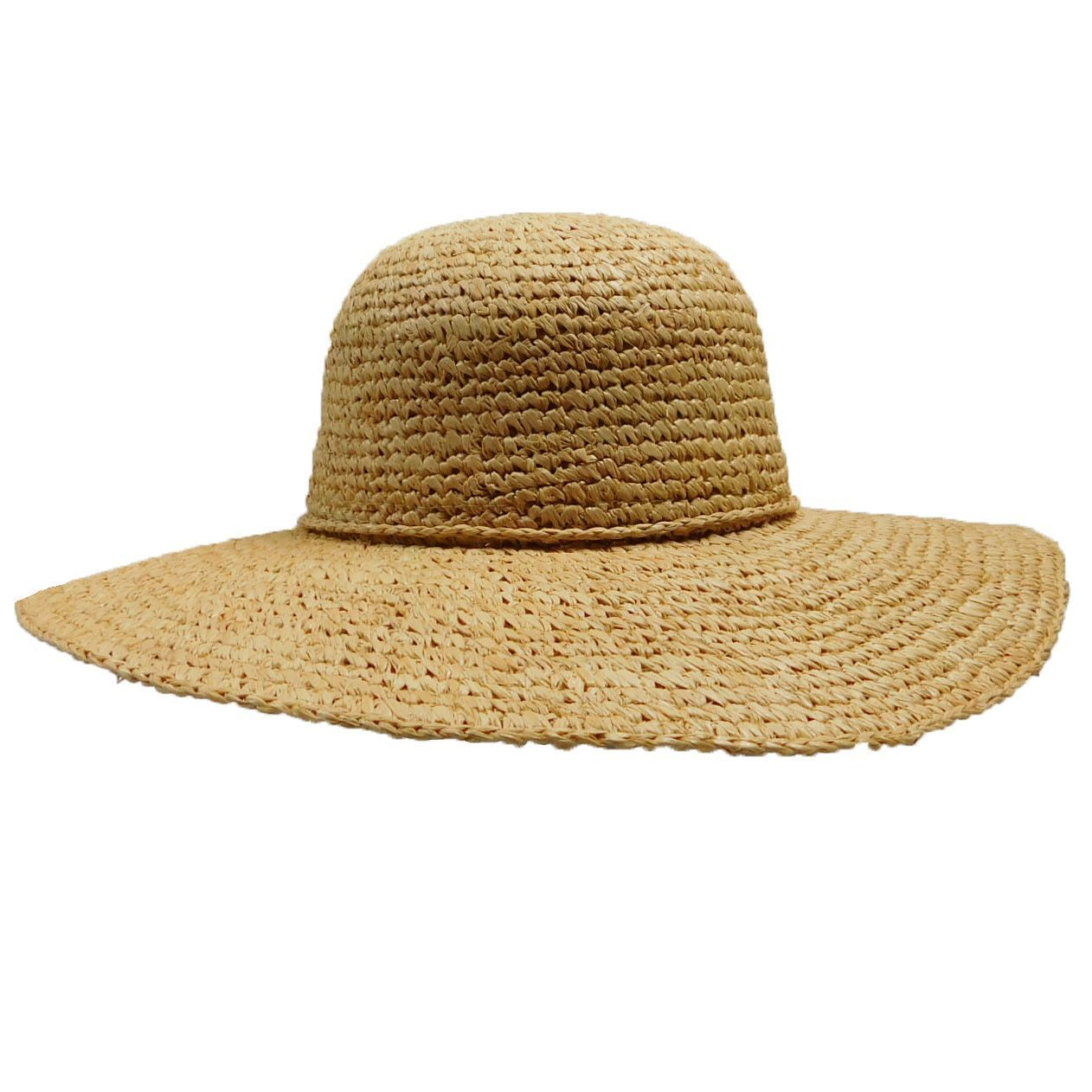 free delivery classic shoes sports shoes to6402a59 peter grimm womens sun hat tan one size fits most ...