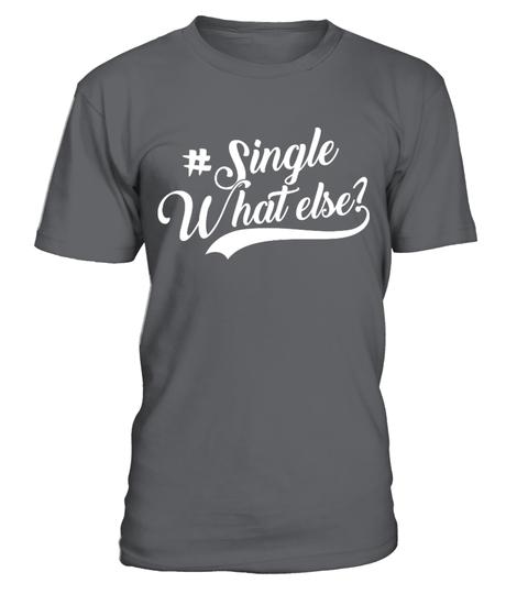 Bist Du jetzt single