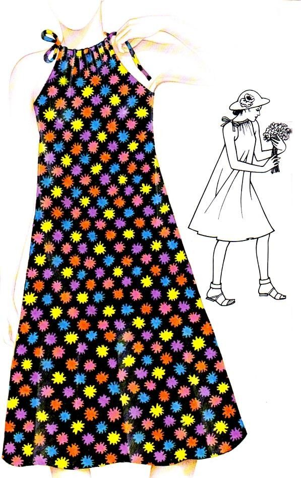 Free and easy couture la robe de campagne la boutique - Boutique de loisirs creatifs ...