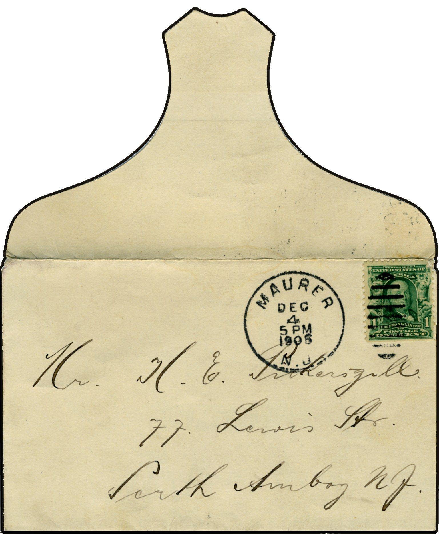 Pin By Cyndy Steward On Genealogy Family History