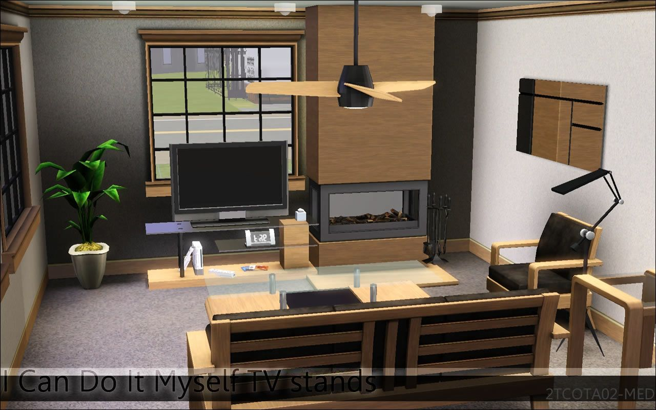 sims 3 cc furniture. Sims 3 Cc Furniture