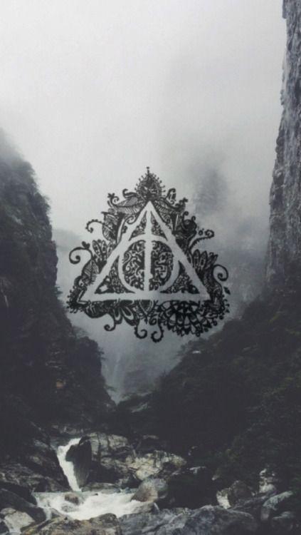 Harry Potter Fond Ecran Harry Potter Harry Potter Trucs Harry Potter