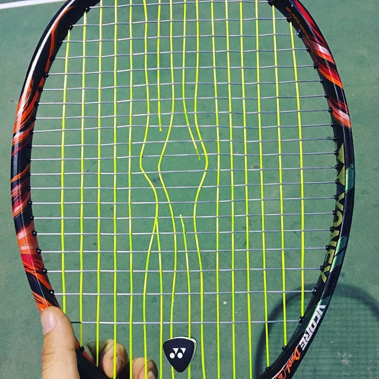 Pin On Best Of Tennis