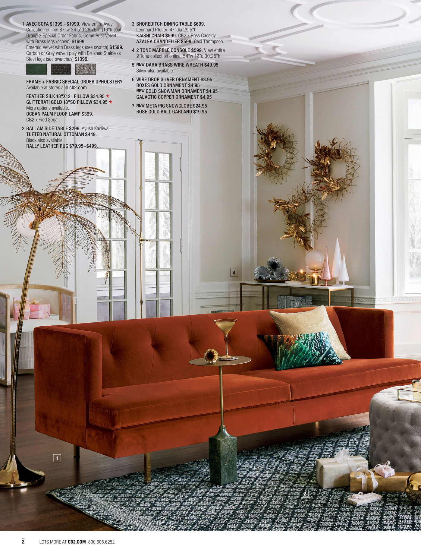 November Catalog 2017 | Flooring, Tree floor lamp, Cozy house