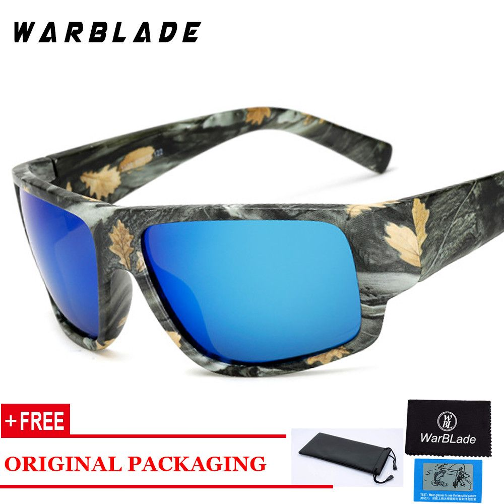 Bifocal Polarized Sunglasses Good Ideas
