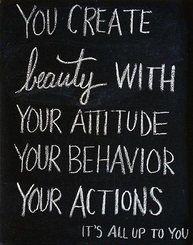 Lauren Conrad's Favorite Words of Wisdom