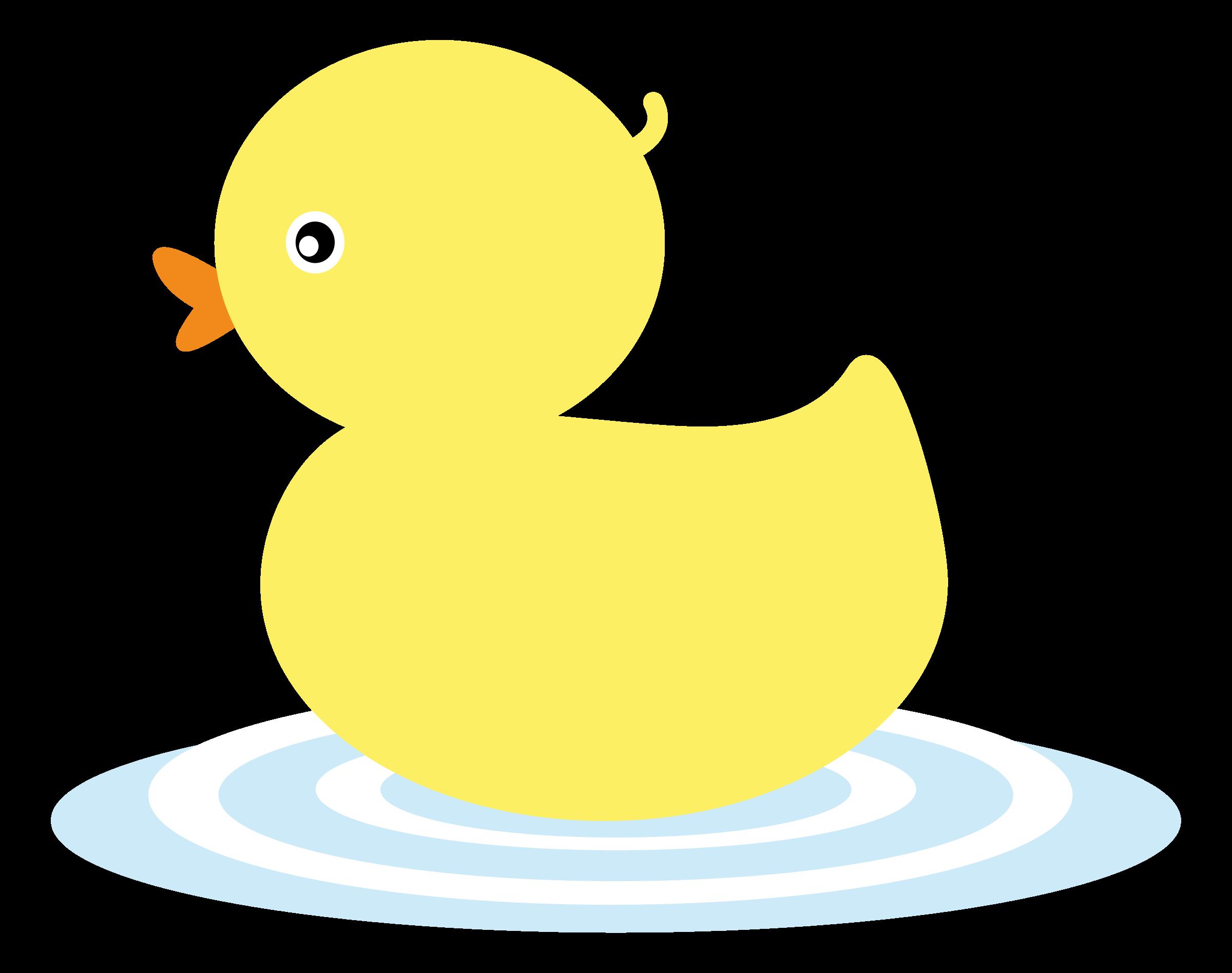 Pin By Heather Dudgeon On Baby Shower Ideas Chicken Clip Art Duck Baby Shower Duck
